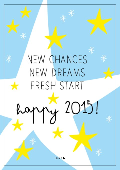 Citaten Over Nieuw Begin : Beste ideeën over nieuwe start citaten op pinterest