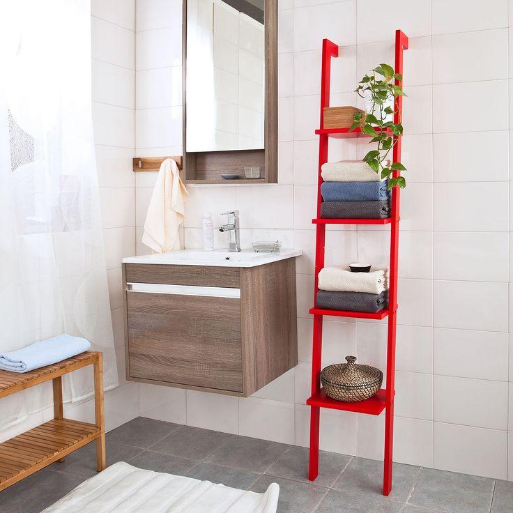 17 migliori idee su mensola da arredamento per bagno su for Amazon arredamento