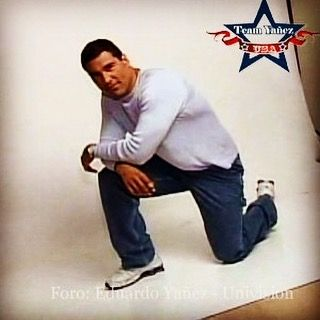 #TBT #EduardoYañez @IAmEduardoYanez #Photoshoot for #CristinaMagazine (2004) #TeAmareenSilencio  #revista #Actor #Pelicula #movie #cine #mexicano #latino #talentolatino #latinotalent #Hispanic #Acting #actorslife #Hollywood #drama #film #mexican #la #Telenovela # #Mexico #TV #fotos #photography #cover