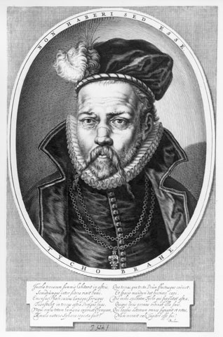 a biography of the life and times of johannes kepler This biography consists of approximately 5 pages of information about the life of johannes kepler.