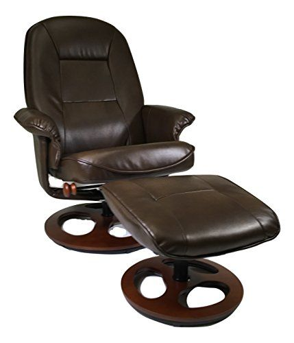 Montrose Java Vegan Leather Swivel Chair and Ottoman Review https://swivelreclinerchairreview.info/montrose-java-vegan-leather-swivel-chair-and-ottoman-review/