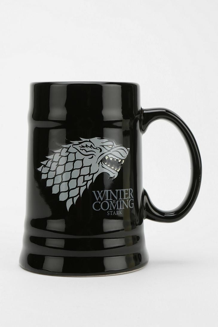 game of thrones stein game of thrones accessoires. Black Bedroom Furniture Sets. Home Design Ideas