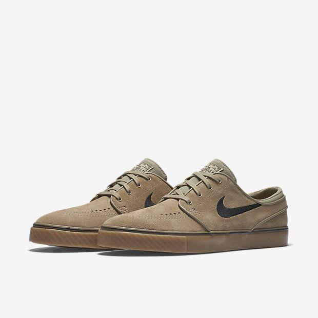 17262e23413c2 Nike SB Zoom Stefan Janoski Men s Skateboarding Shoe