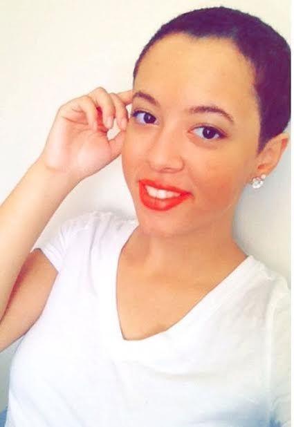 Heure du conte: Pourquoi je me suis rasé la tête pour le cancer - #cancer #shaved #storytime - #new