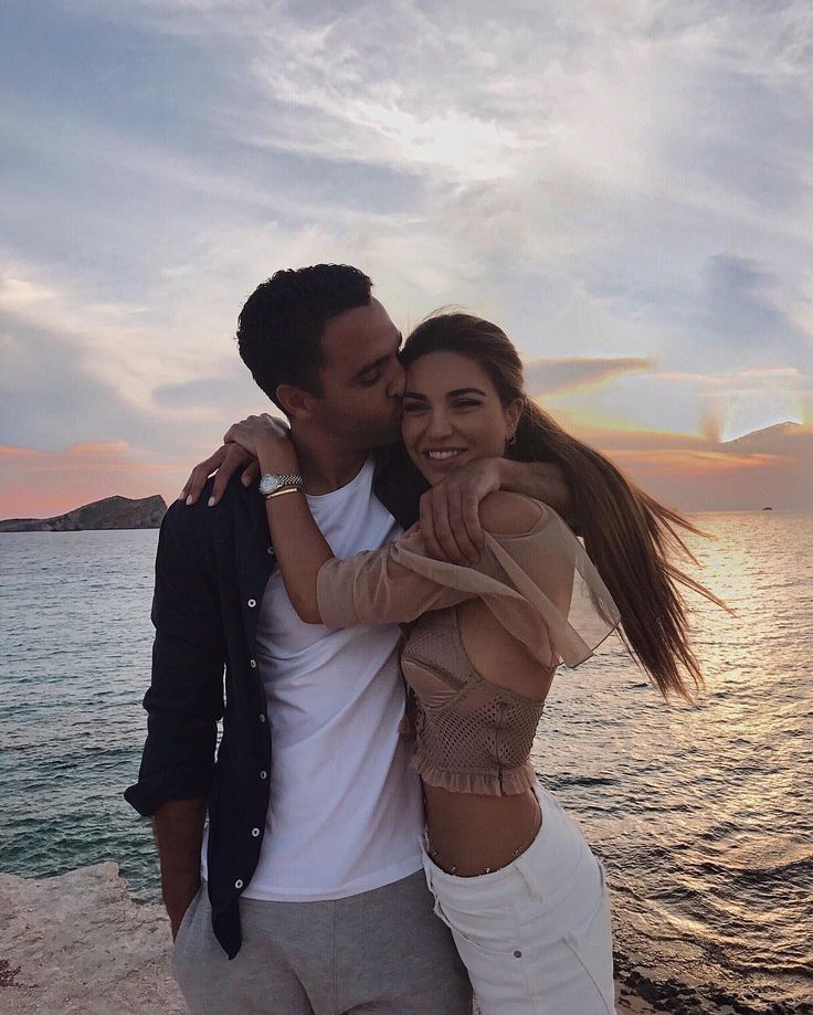 Negin Mirsalehi and Maurits Stibbe