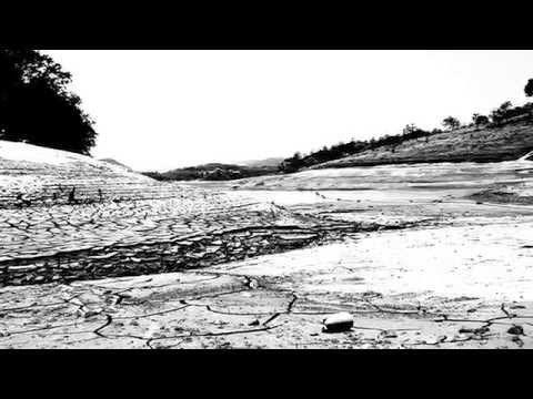 A Voz Da Seca - Seja a Voz da Mudança - YouTube