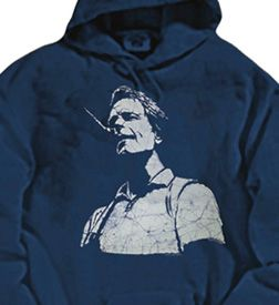 Quality Grateful Dead Merchandise - Classic Shirts, Hats, Bean Bears & More