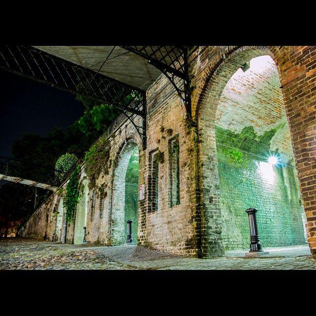 883 Best Images About Beautiful Savannah On Pinterest