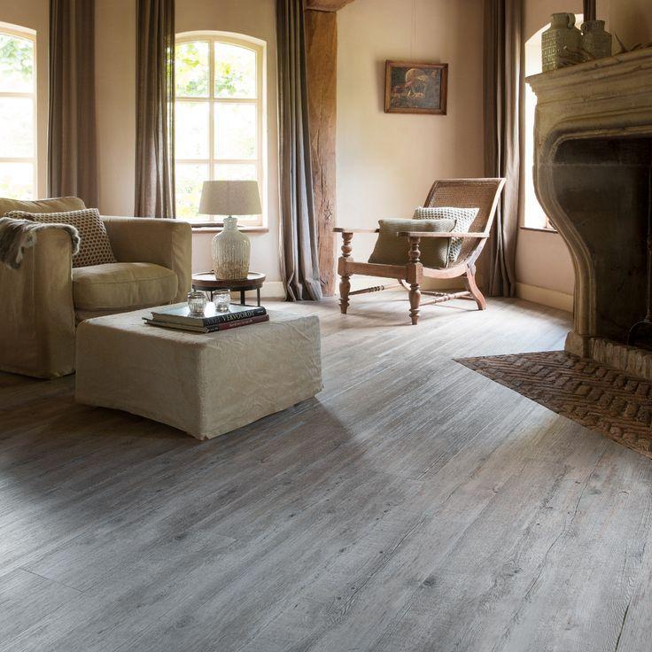 die besten 25 pvc verlegen ideen auf pinterest vinyl bodenbelag verlegen pvc boden k che und. Black Bedroom Furniture Sets. Home Design Ideas