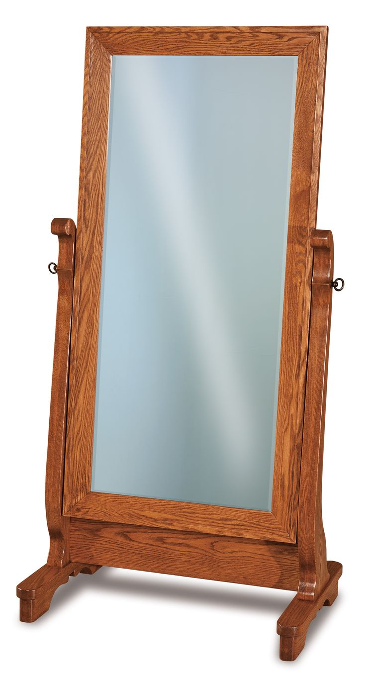 Best Amish Framed Mirrors Images Onframed Mirrors