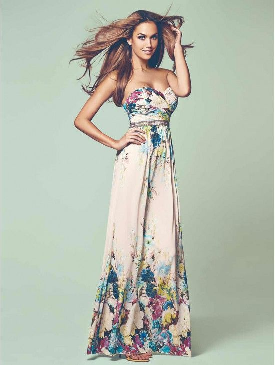 17 Best images about Dress for wedding guest spring on Pinterest ...