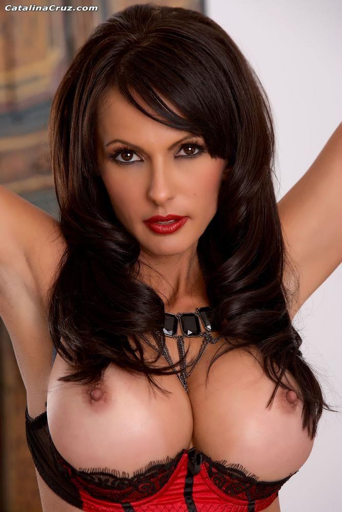 Video de femme nue ladyxena nice