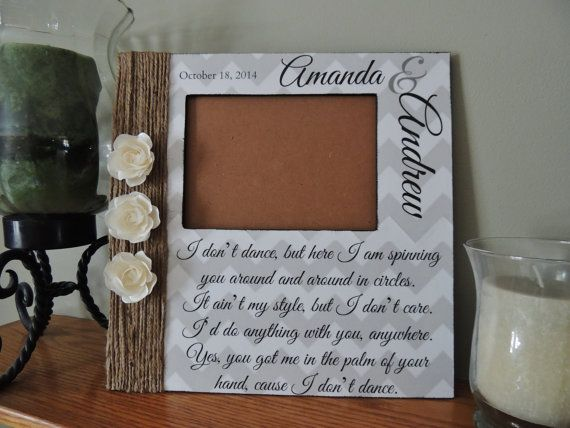 56 best YOUnique Soul: Personalized Gifts & Decor images on ...