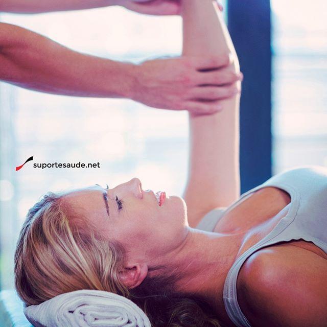 A importância do teste de força para quem pratica musculação  Caso você pretenda iniciar exercícios de musculação, é importante que você realize um  teste de força. O teste de força pretende descobrir o seu índice de força muscular completo, somando as pontuações de força e resistência em exercícios abdominais, lombares, de braços e de pernas. No final, poderá calcular facilmente e de forma completa o seu índice de força. Sendo assim, você pode evitar futuros problemas com dores fortes e…