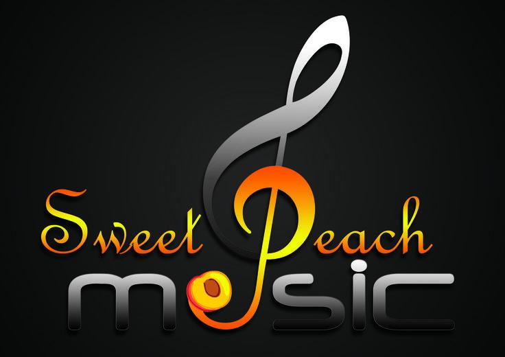Client: Sweet Peach Music Client Type: Record Label Genre: Desi | Urban Bhangra