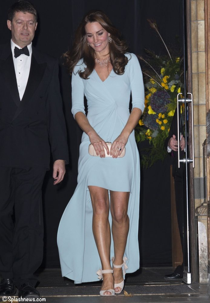 68 best Duchess Kate & Her Jewels images on Pinterest | Duchess of ...