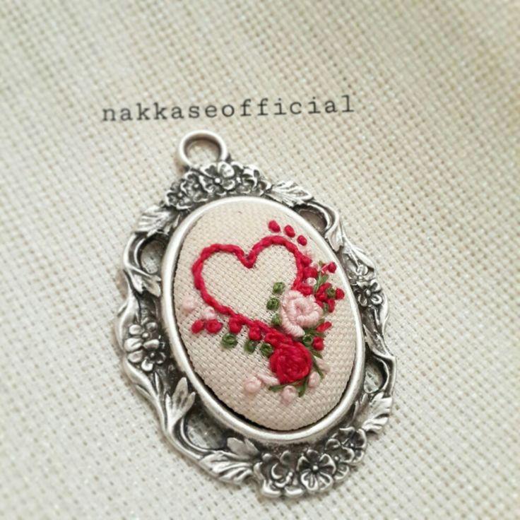 #instagram#@nakkaseofficial