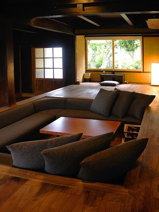 ojika-stay.jp