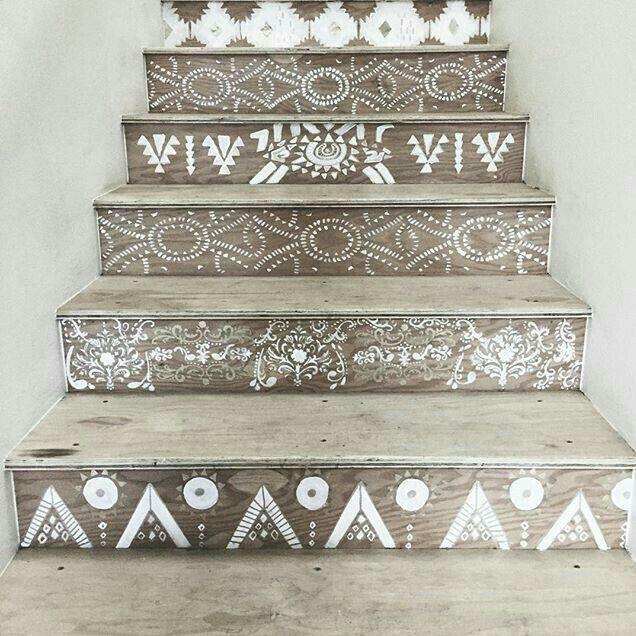 Good Life Bohemia Deep Jandu Mp3 Song Download Riskyjattcom: 25+ Best Bohemian Wall Art Ideas On Pinterest