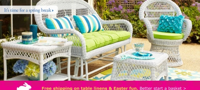 65 best Pier one designs images on Pinterest   For the ...
