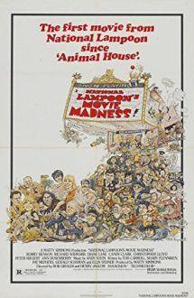 Movie Madness (film 1982) – O vacanta de tot rasul online subtitrat