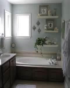 164 best Bathroom Ideas images on Pinterest | Bathroom ideas ...