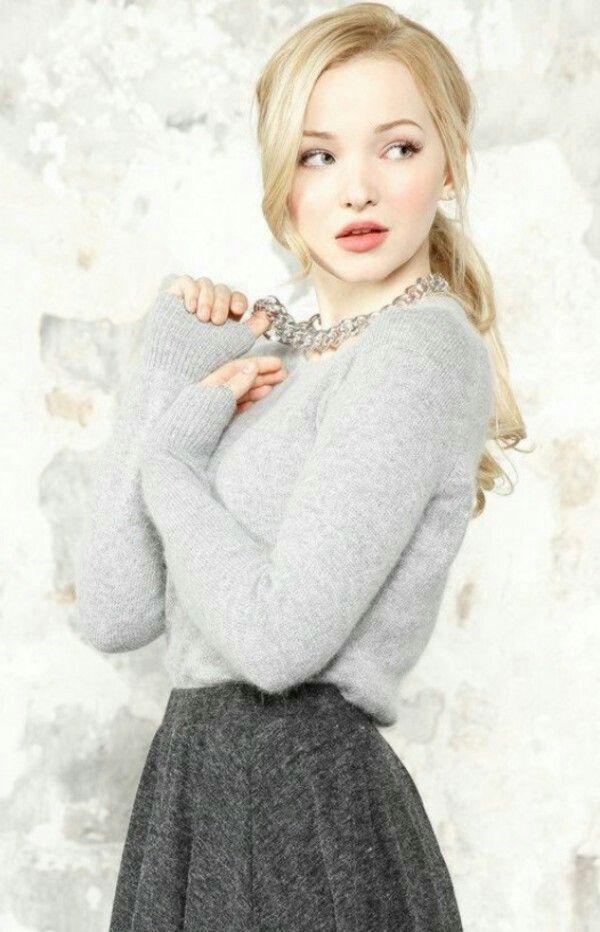 Éva Swan ( Daughter Of Snowing )