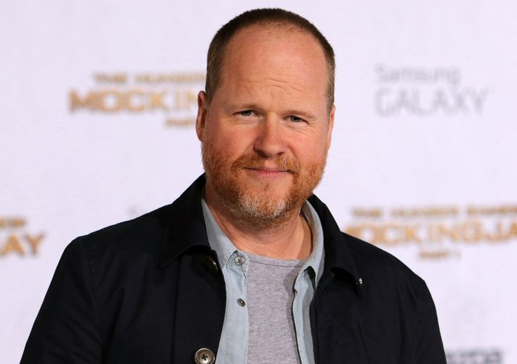 Joss Whedon fansite 'Whedonesque' shutters following his ex-wife's essay