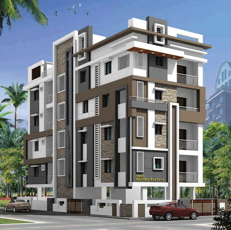Nagaram Emerging as Realty Investors Dream Location