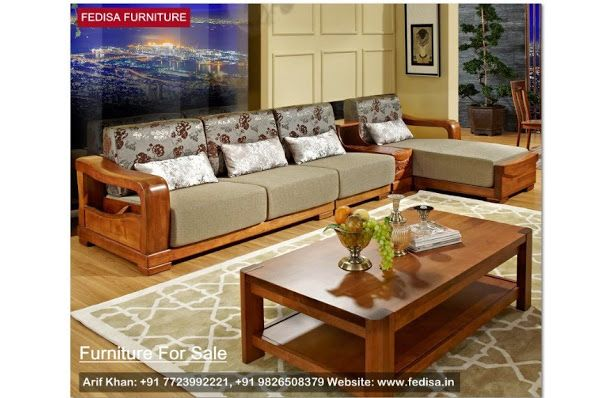 Living Room Sofa Furniture Sofas Furniture Stores Couch Living Room Ideas Couches In 2020 Wooden Sofa Designs Wooden Sofa Set Classic Sofa Living Room