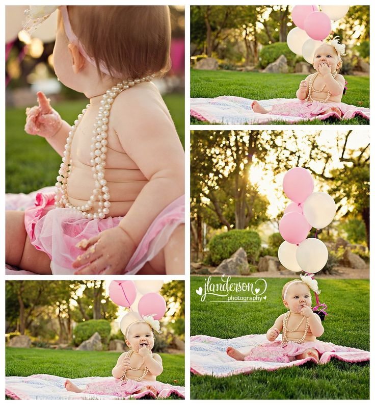 Scottsdale Arizona Cake Smash Photographer JLAnderson Photography 0010 Livvys ONE!!! Scottsdale, AZ Cake Smash Photographer JLAnderson Photography
