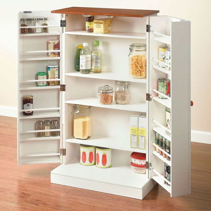 Kitchen Storage Small Spaces: 49 Best Images About Home ™� Tiny House On Pinterest