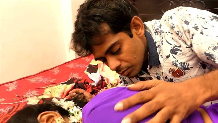 Bava Tho Anukoni Anubhavam 2016 Spicy Short Film -6801