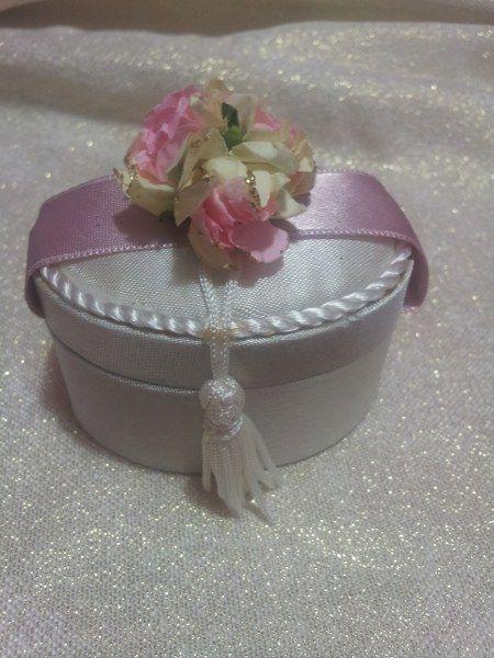 pembe çiçekli #nikahsekeri #evlilik #nikah #dugun #gelin #damat