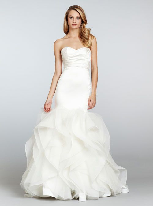 17 Best images about Gowns in Tampa on Pinterest | Bridal boutique ...
