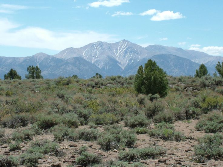 Rock Creek Pack Station, Bishop: See 31 reviews, articles, and 11 photos of Rock Creek Pack Station, ranked No.4 on TripAdvisor among 11 attractions in Bishop.