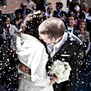 fotografo matrimonio torino, Elisabetta Riccio - Fotografi e video Torino (TO)