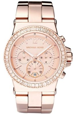 Ceas Michael Kors Rose Gold http://www.fashionup.ro/ceas-michael-kors-rose-gold-p-276635.html