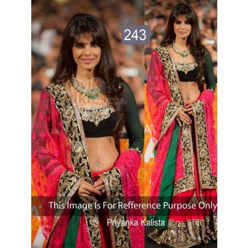 Priyanka too!