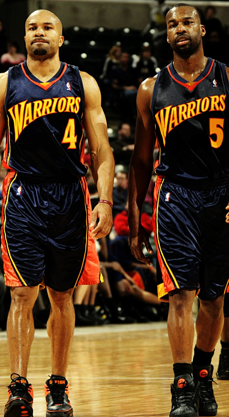 Derek Fisher & Baron Davis Rare NBA s Pinterest