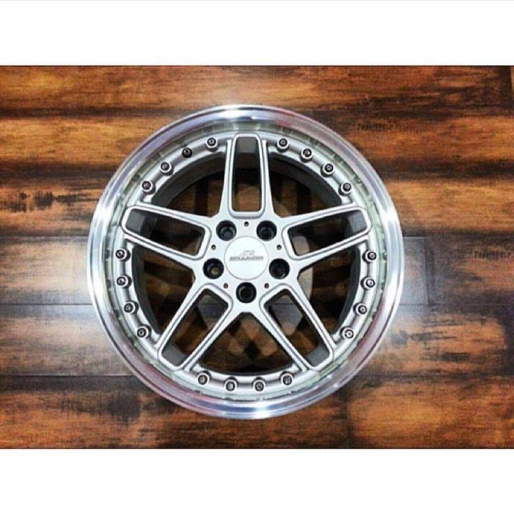 16 Best Foose Wheels Amp Rims Images On Pinterest Wheel