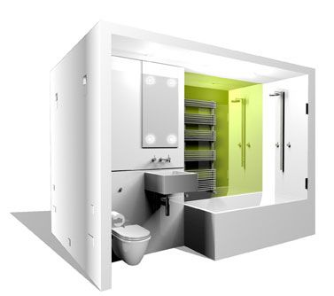 co-lab_co-pod_bathroom_2.jpg