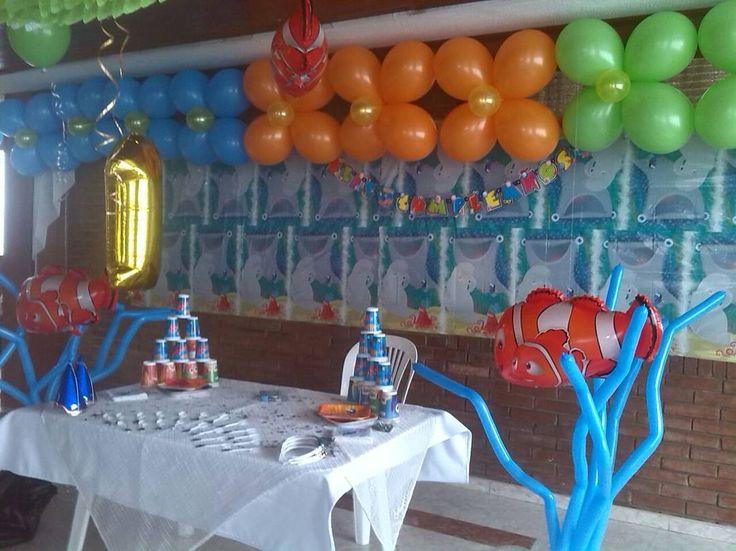 Decoración para fiestas y eventos infantiles en Bogotá chia cajica y la calera precios de promoción escribenos y has tus reservas ahora 3204948120 #fiestasinfantilesBogotá #fiestasinfantiles #decoraciones #decoracion #saltarines #inflables #payasos #personajes #chiquitecas