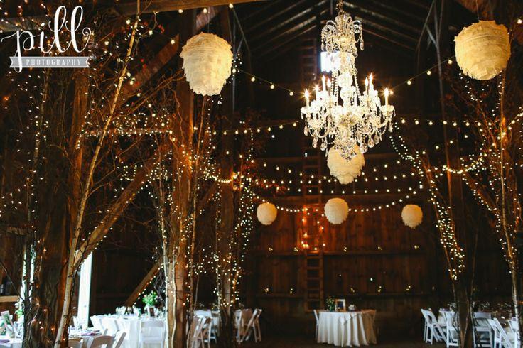 friedman farms dallas pa wedding photography beautiful barn wedding venue bucks county wedding photographer becka pillmore photography ww