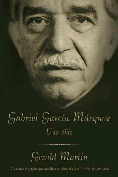 43 mejores imágenes de Jorge Luis Borges   Quotes, Spanish ...