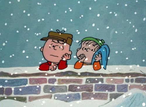 Funny Christmas Tree Quotes: 17 Best Charlie Brown Christmas Quotes On Pinterest