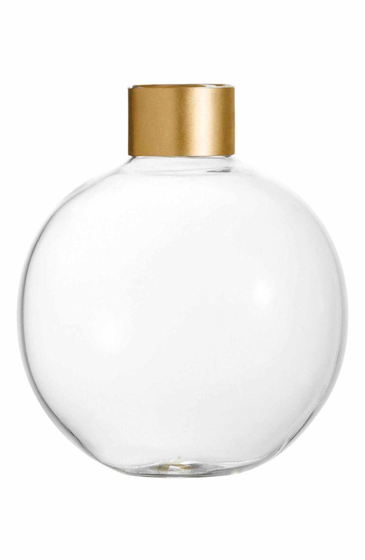Main Image - kikki.K Small Glass Vase