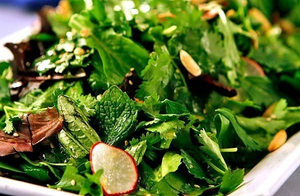 Herbs and Fresh Salads Recipes Great recipes brought to you by Zip Grinders pin team. http://www.zipgrinders.com/?utm_source=pinterest&utm_medium=pin&utm_content=herb%20recipes%20pinnnable%20pin&utm_campaign=herb%20recipes%20pinnable