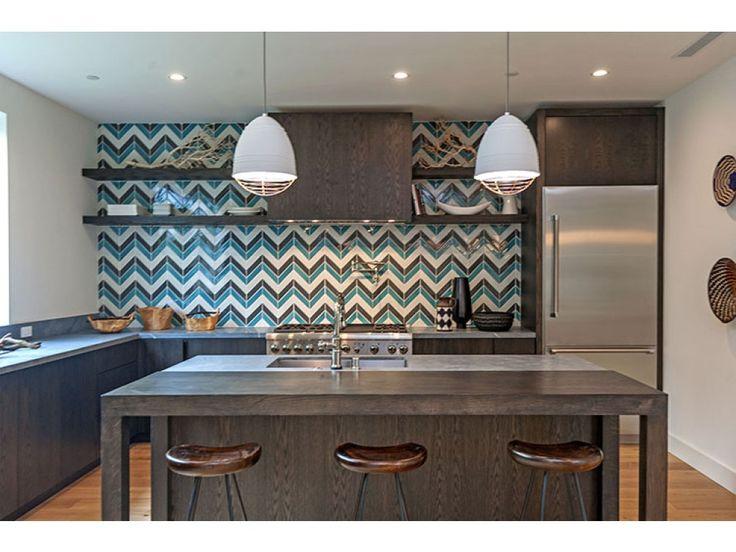 Kitchen Backsplash Ceramic Tile 486 best kitchen tile images on pinterest | glass subway tile