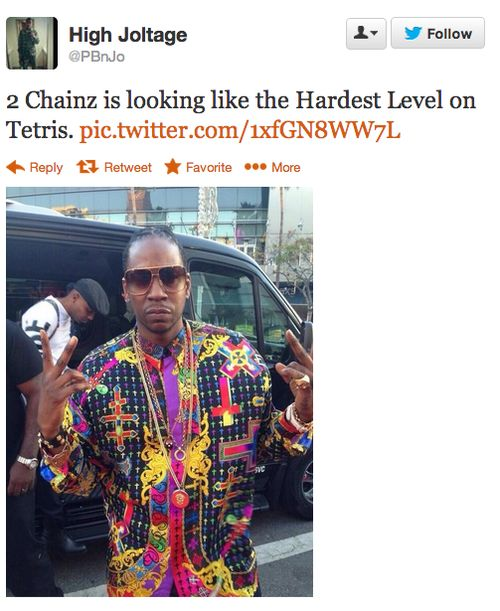 2 Chainz Quotes 19 Best 2 Chainz Images On Pinterest  2 Chainz Hiphop And Rapper
